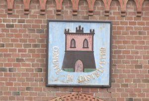 Sicurezza e viabilità a Castelvetro, i punti di vista dei candidati sindaco