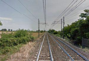 Furto di cavi di rame alla stazione di Voghera, ritardi ai treni da e per Piacenza