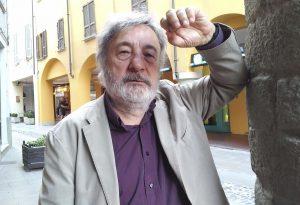 Fare Cinema 2018: il maestro Gianni Amelio docente del corso di regia