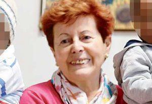 """A Giuseppina Schiavi il premio """"Solidarietà per la Vita S. Maria del Monte"""". La consegna domenica 24 giugno"""