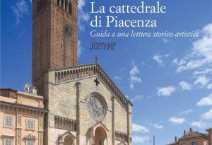 """Proroga per """"I misteri della Cattedrale"""". Presentata la nuova guida"""