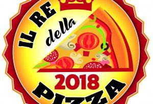 """Ritorna il gioco """"Il re della pizza"""". Tra i votanti primo premio da mille euro"""