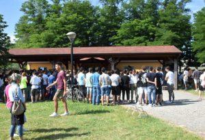 Festa fine anno scolastico, il Respighi invade Spazio 4. Concerti e premiazioni