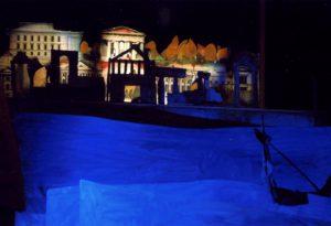 Teatro antico per i più piccoli con spettacoli e laboratori: è Veleia Ragazzi