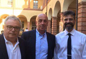 Consorzio Esportatori Piacentini compie 50 anni: fatturato oltre il miliardo