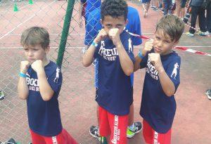 Boxe Piacenza nel segno dei giovani: risultati incoraggianti alla Coppa Italia Giovanile