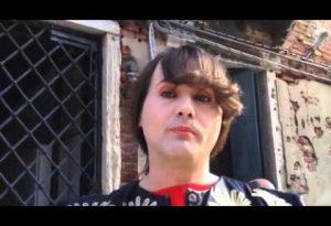 Ufficiale, il borgonovese Farronato sarà il curatore del padiglione Italia