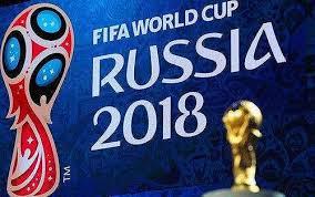 Chi vince il Mondiale? Per i piacentini favorite Brasile, Spagna e Germania