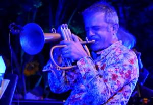 Successo per Paolo Fresu e il suo Devil Quartet: viaggio nel jazz acustico
