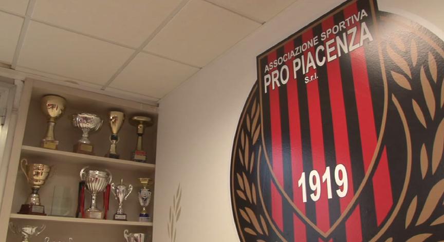 Il tribunale dichiara il Pro Piacenza fallito, schiacciato da oltre 2 milioni di rosso