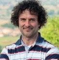 Crisi al comune di Agazzano: altre dimissioni, amministrazione in bilico
