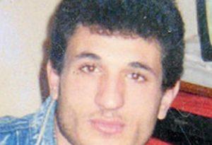 Identificato il cadavere ritrovato a Borgotrebbia. E' un egiziano scomparso nel 2004