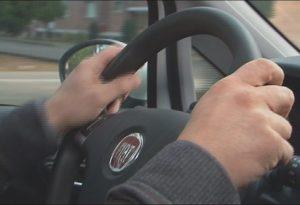 Aumentano i giovani piacentini alla guida: in sei mesi oltre 1.500 neopatentati