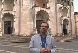 """Alla scoperta di Piazza Duomo: la prima puntata di """"Memorie Piacentine"""""""