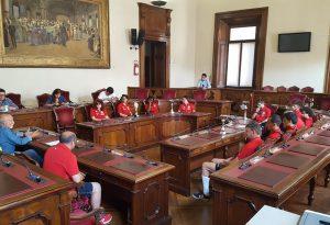 Sport e disabilità: i progetti futuri e l'obiettivo della piena integrazione