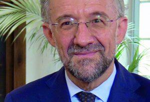 Il Tribunale di Piacenza ha un nuovo presidente: è Stefano Brusati