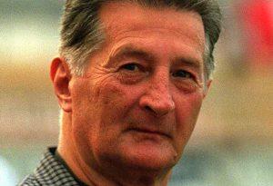 Addio a Titta Rota, storico mister del Piace. Portò i biancorossi in serie B