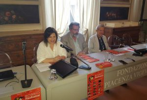Bobbio Film Festival: al via il 4 agosto. Edizione dedicata ai giovani talenti e a Bertolucci