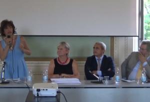 E' nata Destinazione Turistica Emilia: nuovo ente di promozione turistica