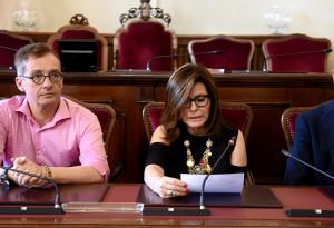 Fondi per lo sport: più di due milioni di euro in arrivo nel Piacentino