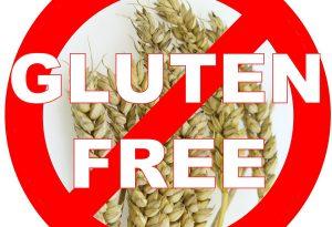 Gli alimenti senza glutine: questa sera la seconda puntata di Sicurezza Alimentare