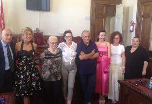 La magia degli anni '50 domenica in città: la Notte Rosa arriva a Piacenza