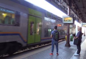 """Pendolari Piacentini e Valdarda: """"Uniti per risolvere criticità comuni"""""""