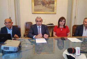 Oltre 30 milioni di euro per 118 cantieri nel Piacentino: da oggi online