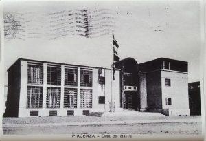 Liceo Respighi: lavori alla facciata, cantiere chiuso a metà ottobre. Ecco come diventerà