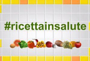 Cosa mangiare nei mesi estivi? La risposta stasera a #ricettainsalute
