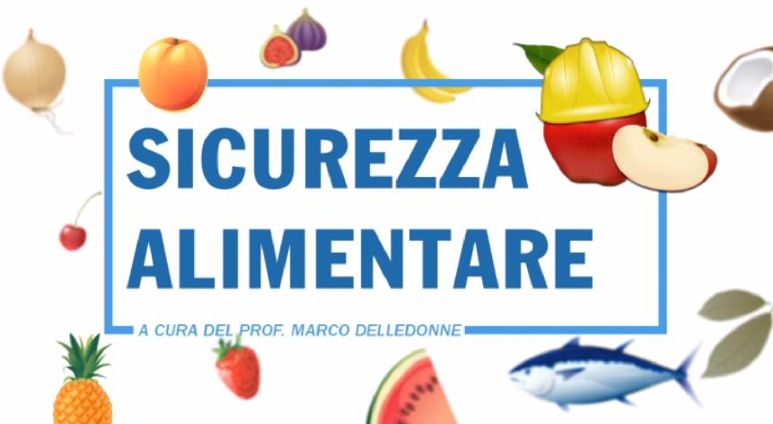 """""""Sicurezza alimentare"""": antibiotici negli animali, in Italia rispettati i tempi"""
