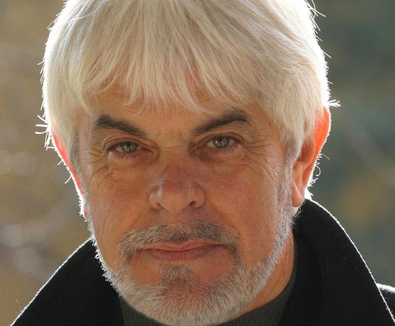 Valerio Massimo Manfredi a Veleia racconta la vita di Annibale