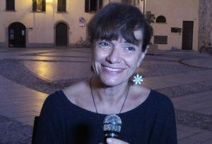 """Paola Randi protagonista al Bobbio Film Festival con """"Tito e gli alieni"""""""