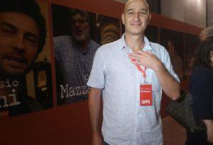 """""""Perdersi per poi ritrovarsi"""": al Bobbio Film Festival è stato tempo di """"Easy, un viaggio facile facile"""""""