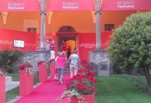 """Il genio visionario di Bertolucci al Bobbio Film Festival con il secondo atto di """"Novecento"""""""
