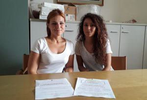 """""""Cercasi volontari Auser"""": l'appello lanciato dal comune di Borgonovo"""