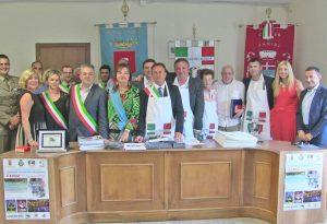 Farini ha celebrato i piacentini emigrati nel mondo