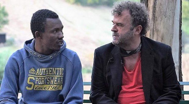 """Bobbio Film Festival, prosegue la rassegna con """"Vangelo"""" di Pippo Delbono"""