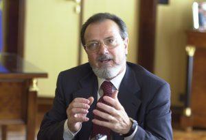 Cordoglio in città: si è spento l'ex Prefetto di Piacenza Alberto Ardia