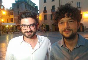 """""""Metti la nonna in freezer"""": al Bobbio Film Festival la commedia ispirata alla realtà"""