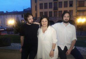 """Al Bobbio Film Festival, """"La terra dell'abbastanza"""", esordio di Damiano e Fabio D'Innocenzo"""