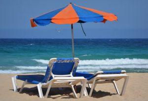Parte l'esodo per le vacanze. Molti piacentini andranno al mare