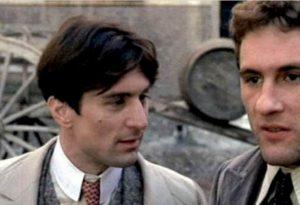 """Con """"Novecento"""" e """"Ultimo tango a Parigi"""" il Bobbio Film Festival omaggia Bertolucci"""