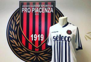 Il Pro non si ferma più: presi l'ex Alessandria Kadi e Urso, l'anno scorso al Cesena