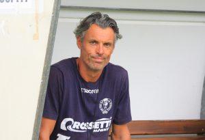 Coppa Italia di Serie D:  la Vigor Carpaneto pesca l'Ambrosiana