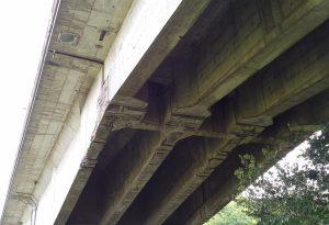 Ponte di Pievetta, dal 2020 percorribile per tutti i mezzi. Lavori in primavera