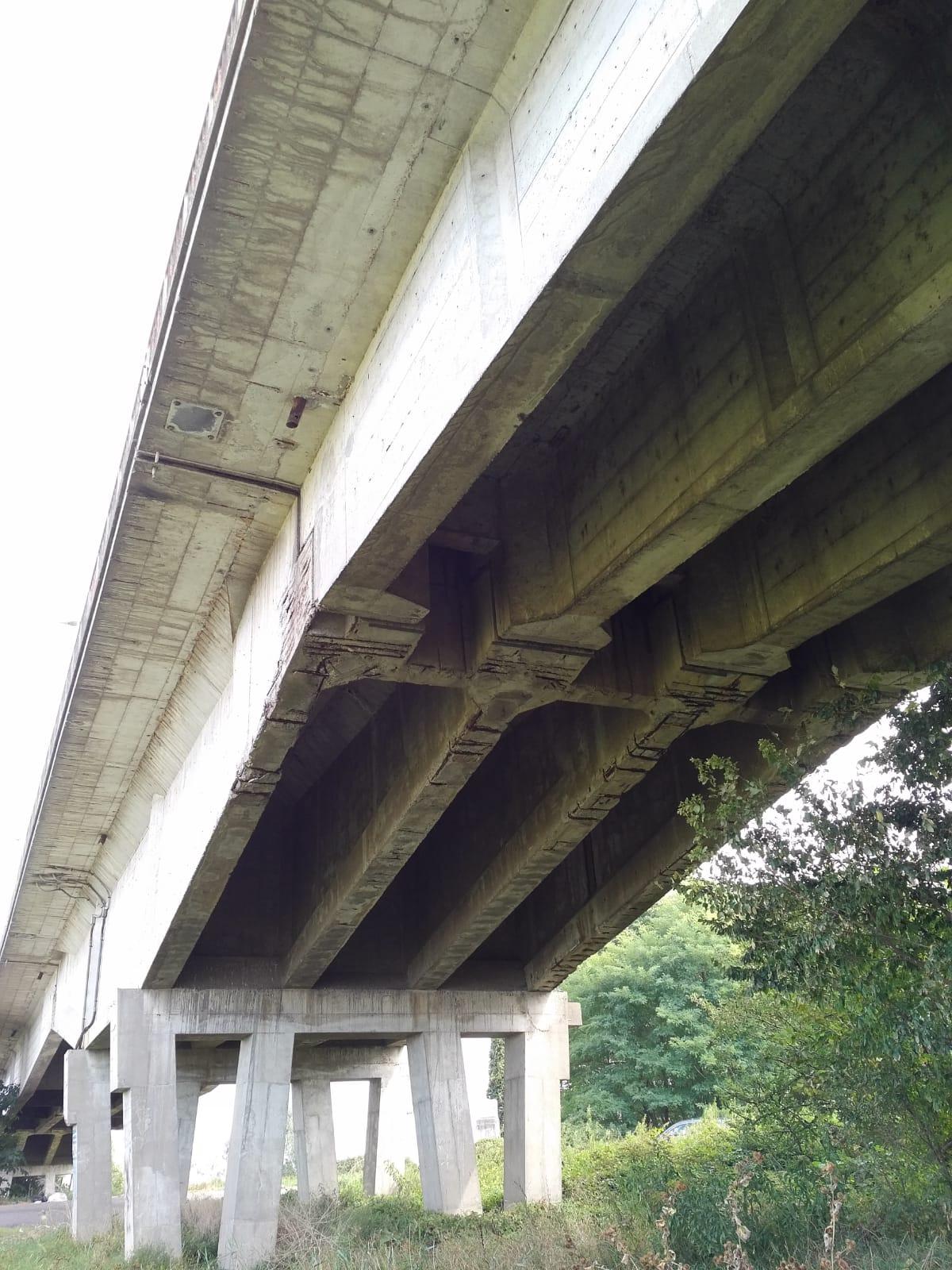 Ponte Pievetta, uno studio piacentino progetterà i lavori di ristrutturazione