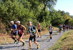 Corsa in montagna, due gare a Ferragosto per il campionato provinciale