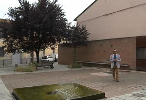 """Il porto di Piacenza e il quartiere Sant'Agnese a """"Memorie piacentine"""""""