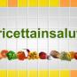 Obesità, i consigli per prevenirla nella puntata di #ricettainsalute
